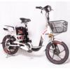 xe đạp điện học sinh giá rẻ