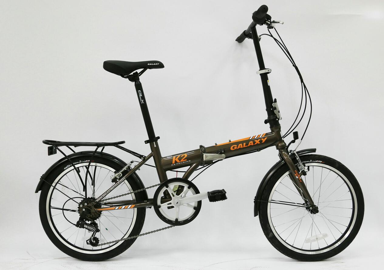 купить велосипед в калининграде