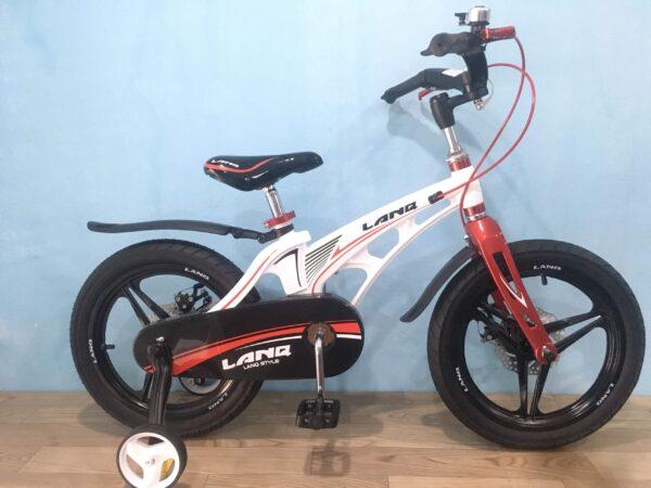 xe đạp lanq 43