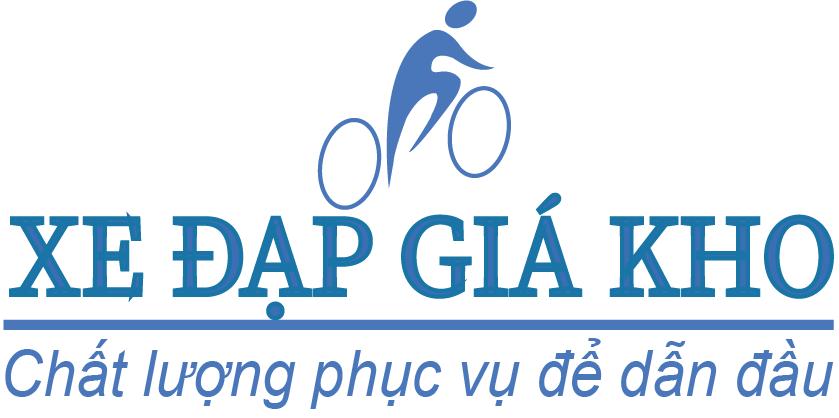 Xe Đạp Giá Kho – Nguồn Xe Đạp Nhập Khẩu Lớn Nhất Việt Nam