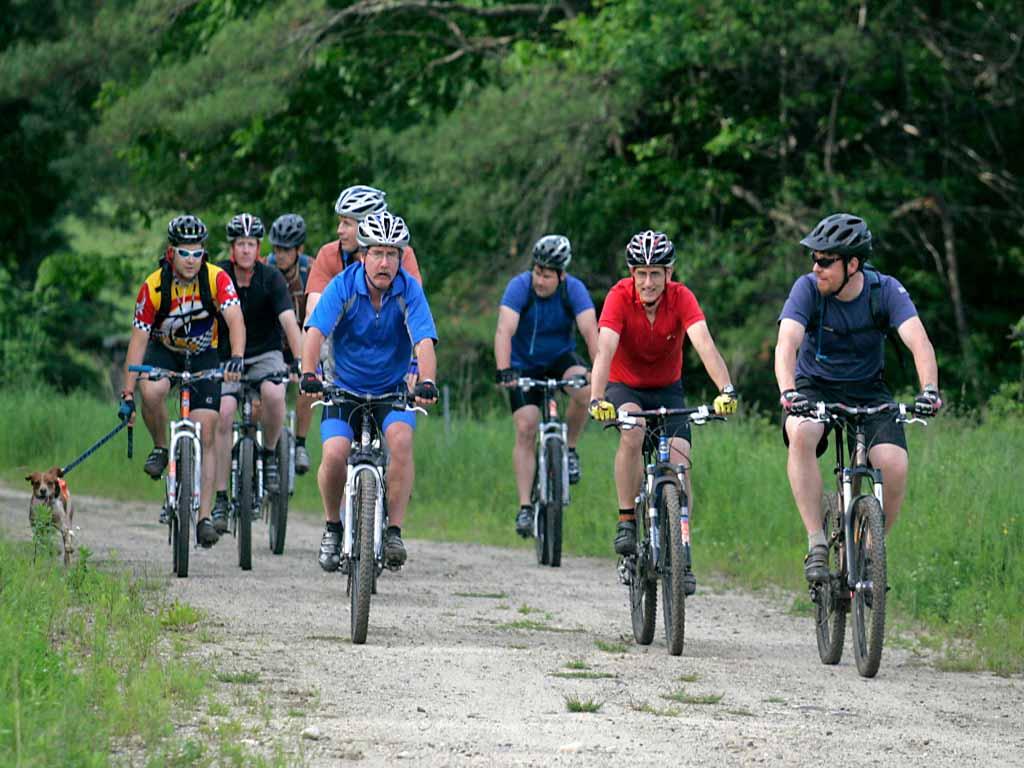 Xe Đạp Giá Kho có đa dạng sản phẩm xe đạp đưa