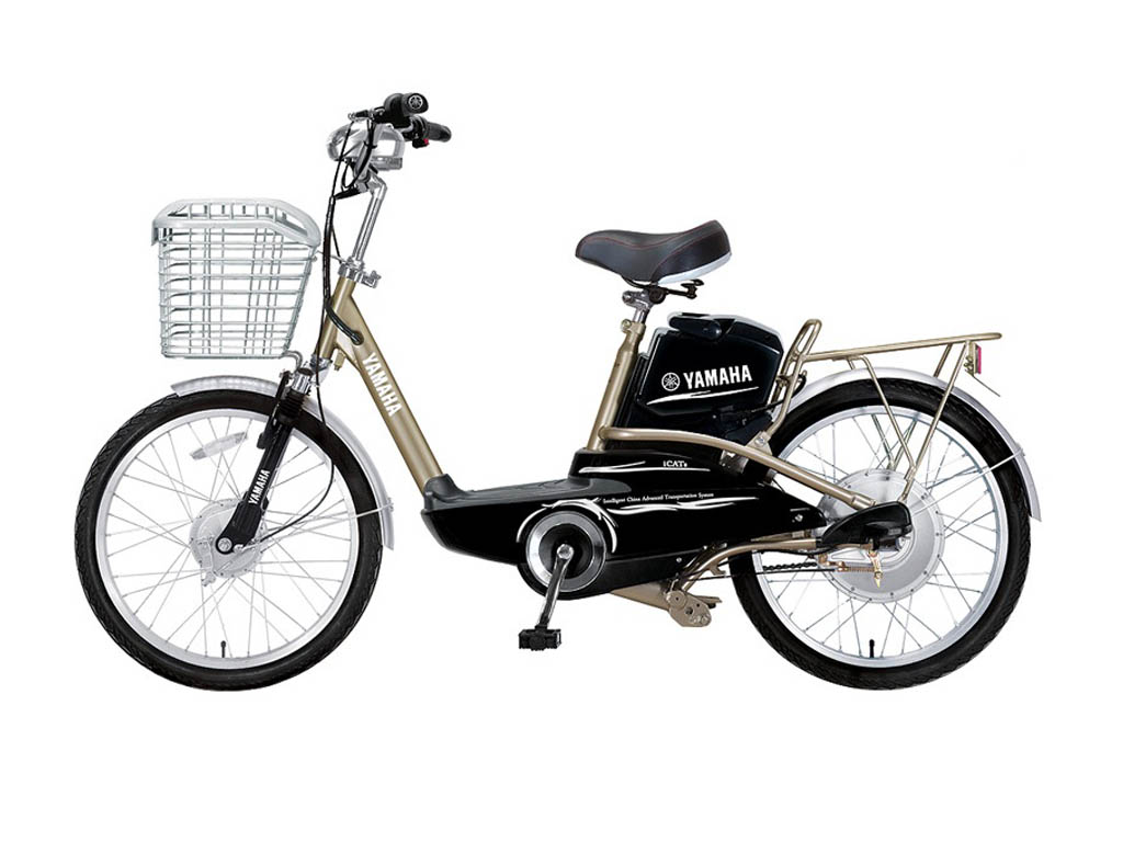 Xe Đạp Giá Kho cung cấp xe đạp điện uy tín