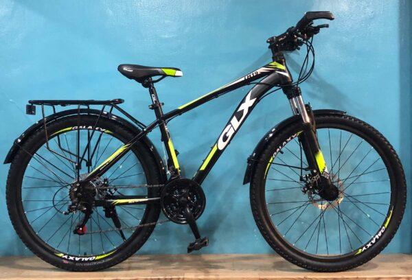 Xe đạp 26 inch - Dành cho người cao từ 1m5