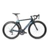 Xe Đạp Đua TWITTER T10 PRO R7000 (T10 PRO) - Đen